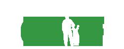 Cien por Cien Golf, expertos en diseño web y programación para empresas de golf